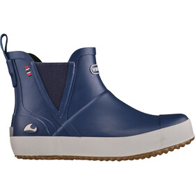 Viking Footwear Stavern Stivali Bambino, denim